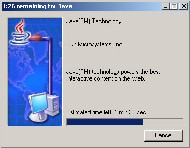 java download353