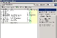nodes megasplet com366