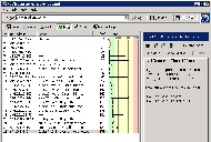 nodes modronebo net126