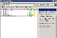 nodes siol net712