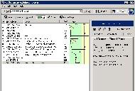 nodes slohosting com406