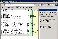 nodes spletnogostovanje com11