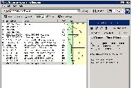 nodes suma-hosting com941