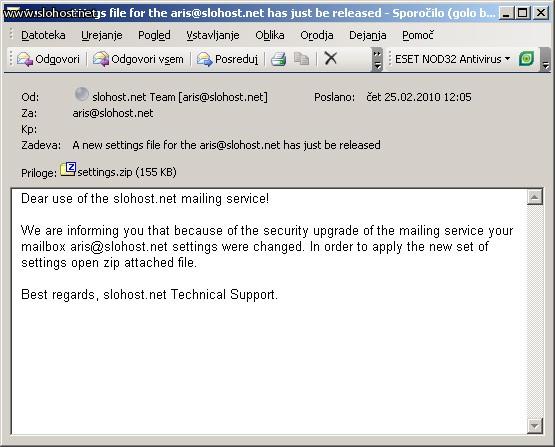 nov-virus-predogled-emaila