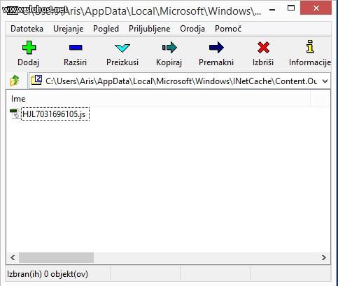 mail-virus-vzorec-zip-pripone