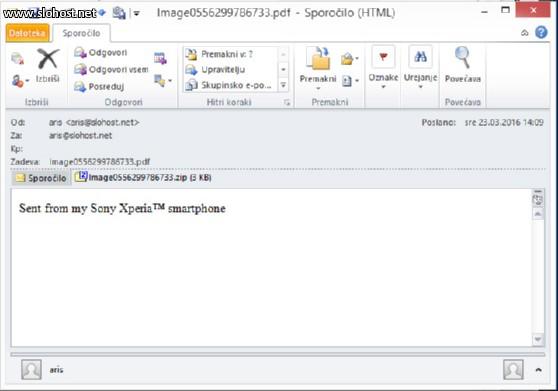 mail-virus-vzorec