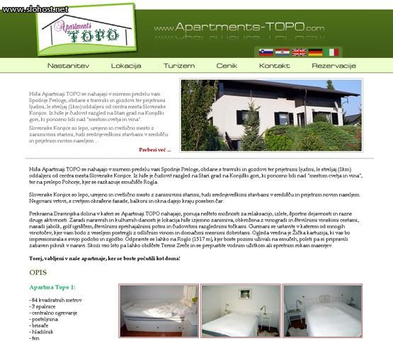apartments-topo-apartmaji-referenca