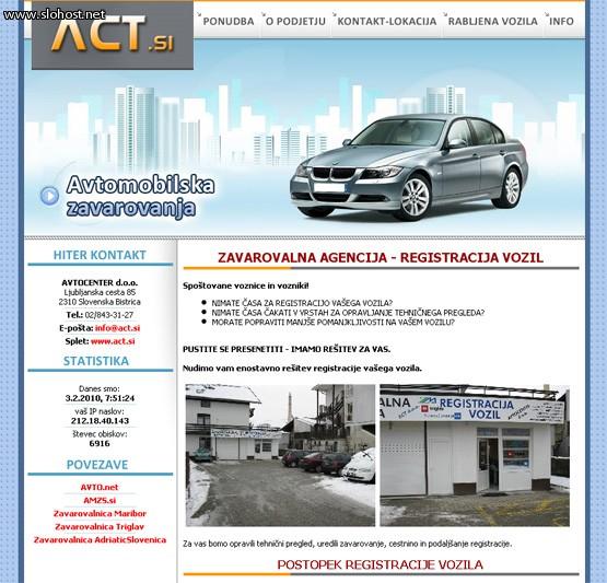 registracija vozil-zavarovanje-vozil-ref
