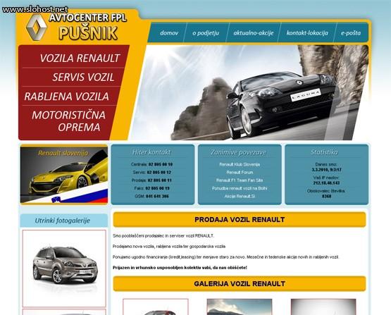 vozila-renault-avtocenter-pusnik