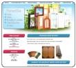 Prodaja in montaža oken in vrat, RAL vgradnje