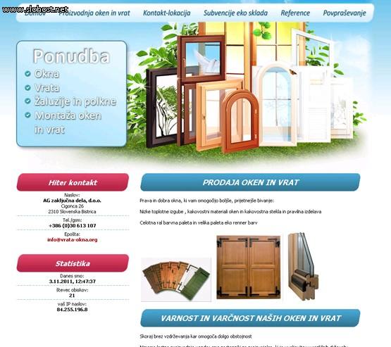 spletna-stran-vrata-okna-montaza