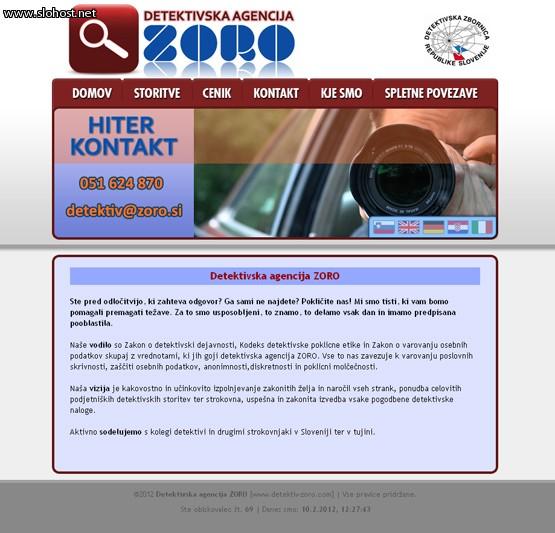 detektivska-agencija-zoro-spletna-stran