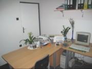 pisarna streznik gostovanje domena1