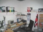 pisarna streznik gostovanje domena2