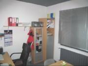 pisarna streznik gostovanje domena3
