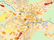 zemljevid slovenska bistrica slohost2