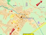 zemljevid slovenska bistrica slohost3